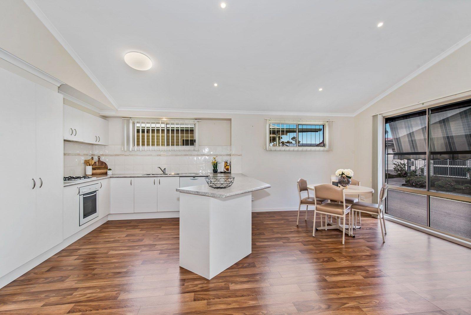 33/1-11 Furness Street, Kangaroo Flat VIC 3555, Image 1