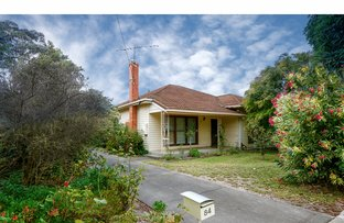 Picture of 84 Lansdowne Street, Sale VIC 3850