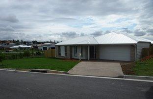 Picture of 19 James Close, Ormeau QLD 4208