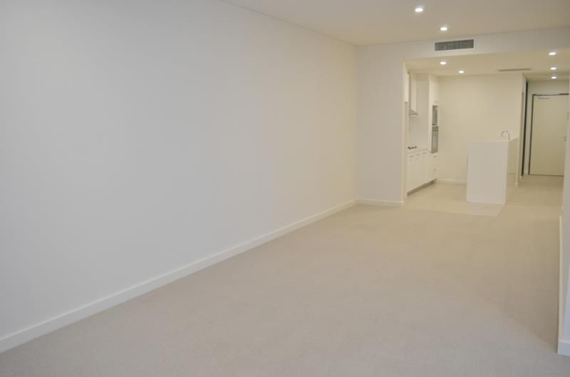3-101/1 Flinders Street, Wagga Wagga NSW 2650, Image 2