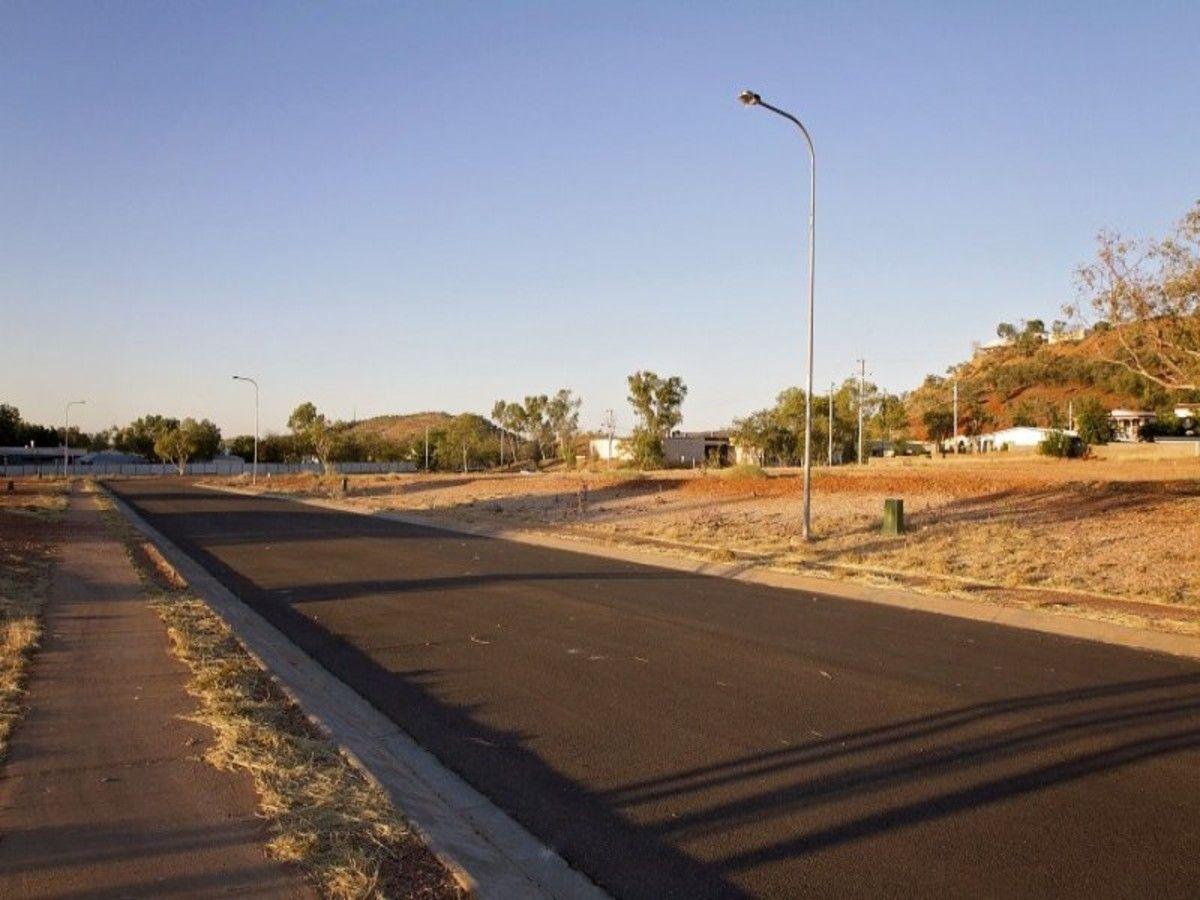 1-15 Kingfisher Street, Mount Isa QLD 4825, Image 1