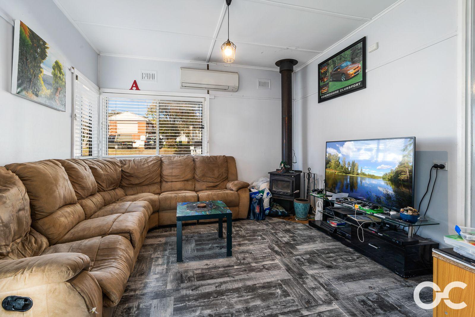11 North Street, Orange NSW 2800, Image 1
