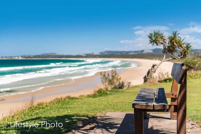 59 Coral Street, Corindi Beach NSW 2456, Image 2