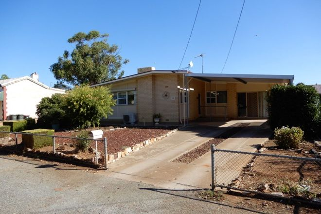 Picture of 16 Cross St, GLADSTONE SA 5473