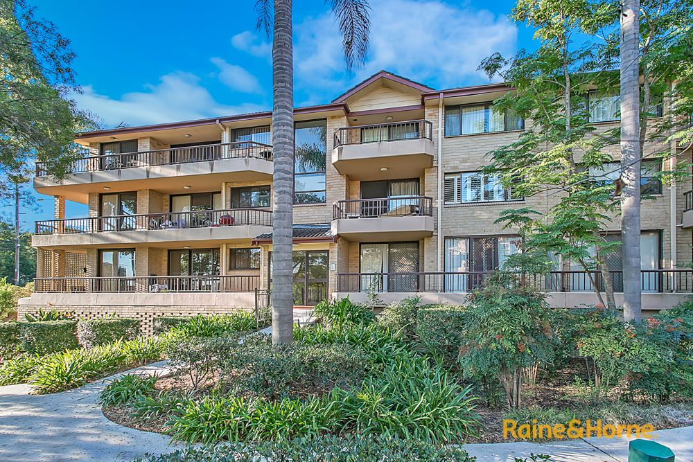 59/346 Pennant Hills Rd, Carlingford NSW 2118, Image 2