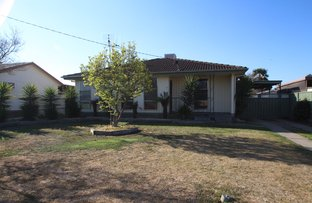 Picture of 3 Blackwood Cres, Cobram VIC 3644