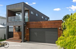 Picture of 41 Scenic Drive, Apollo Bay VIC 3233