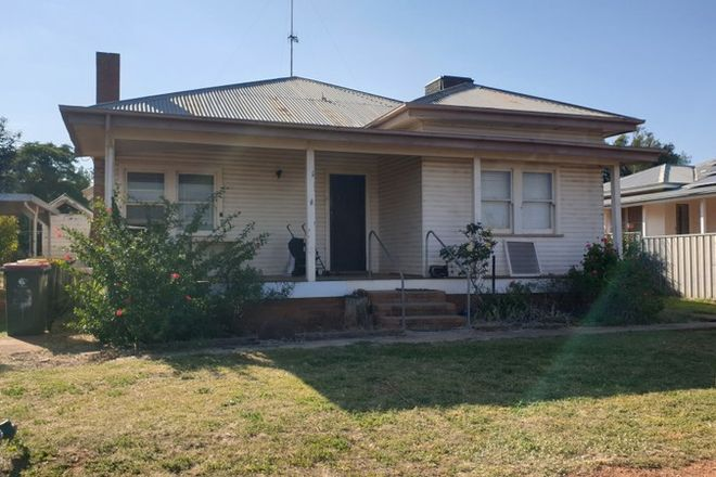 Picture of 23 Derribong Street, PEAK HILL NSW 2869