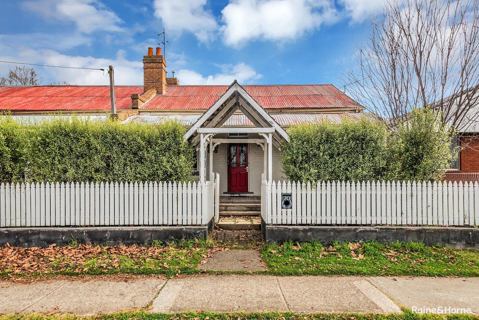 70 Victoria Street, Goulburn NSW 2580, Image 0