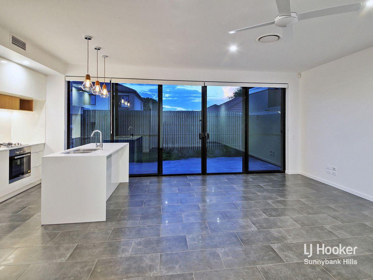 11/130 Turton Street, Sunnybank QLD 4109, Image 2