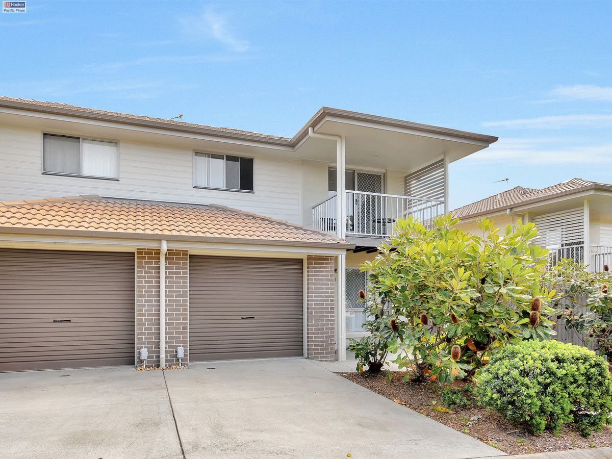 19/30 Carmarthen Circuit, Pacific Pines QLD 4211, Image 0