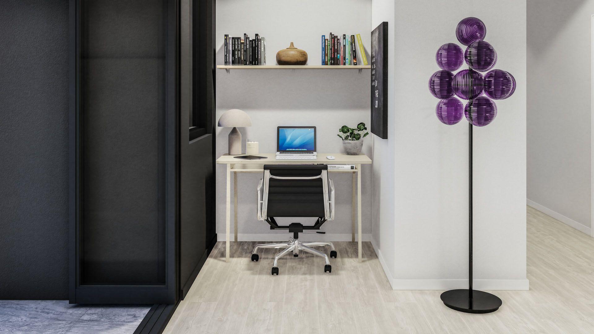 5-7 Mindarie Street, Lane Cove NSW 2066, Image 0