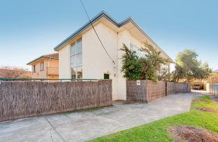 Picture of 6/54 Seaview Road, Henley Beach SA 5022