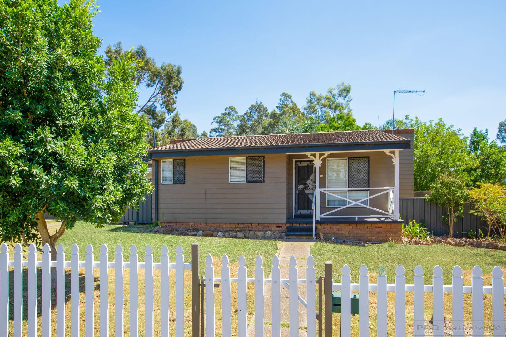 15 Willow Drive, Metford NSW 2323, Image 0