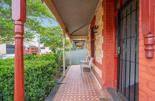 Picture of 24 Corryton Street, Adelaide SA 5000