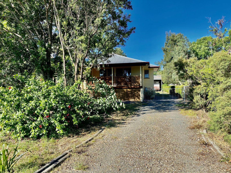 18 George Street, Toogoolawah QLD 4313, Image 1
