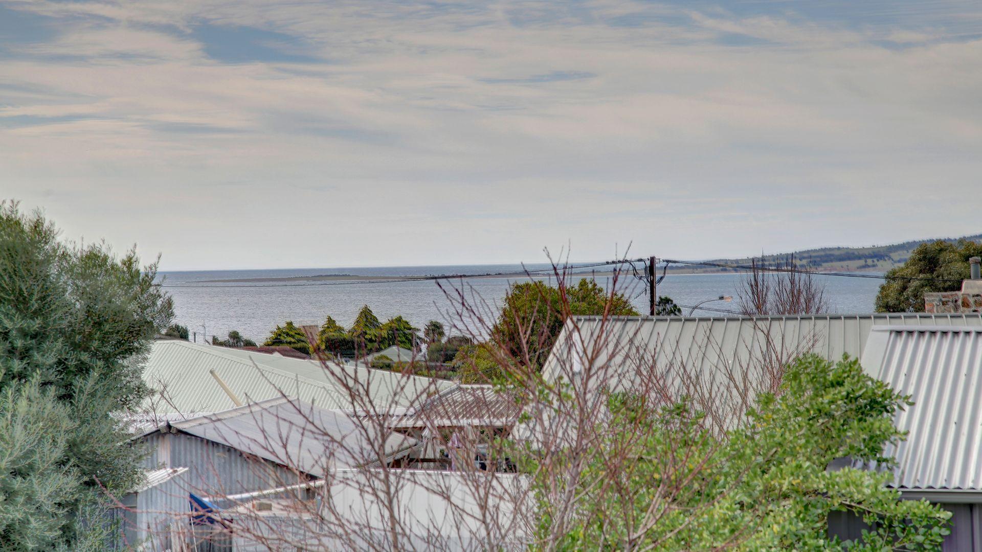 12 Frobisher Street, Port Lincoln SA 5606, Image 2