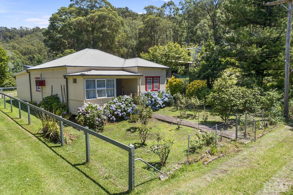 1703 St Albans Road, St Albans NSW 2775, Image 0