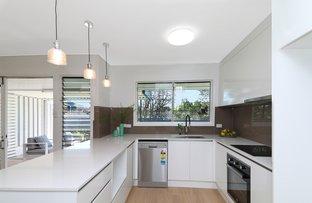 Picture of 16 Tangara Street, Jindalee QLD 4074