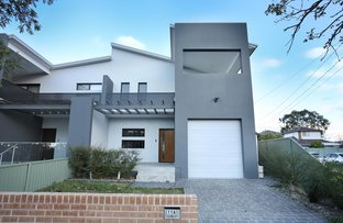 Picture of 11a Windsor Road, Padstow NSW 2211