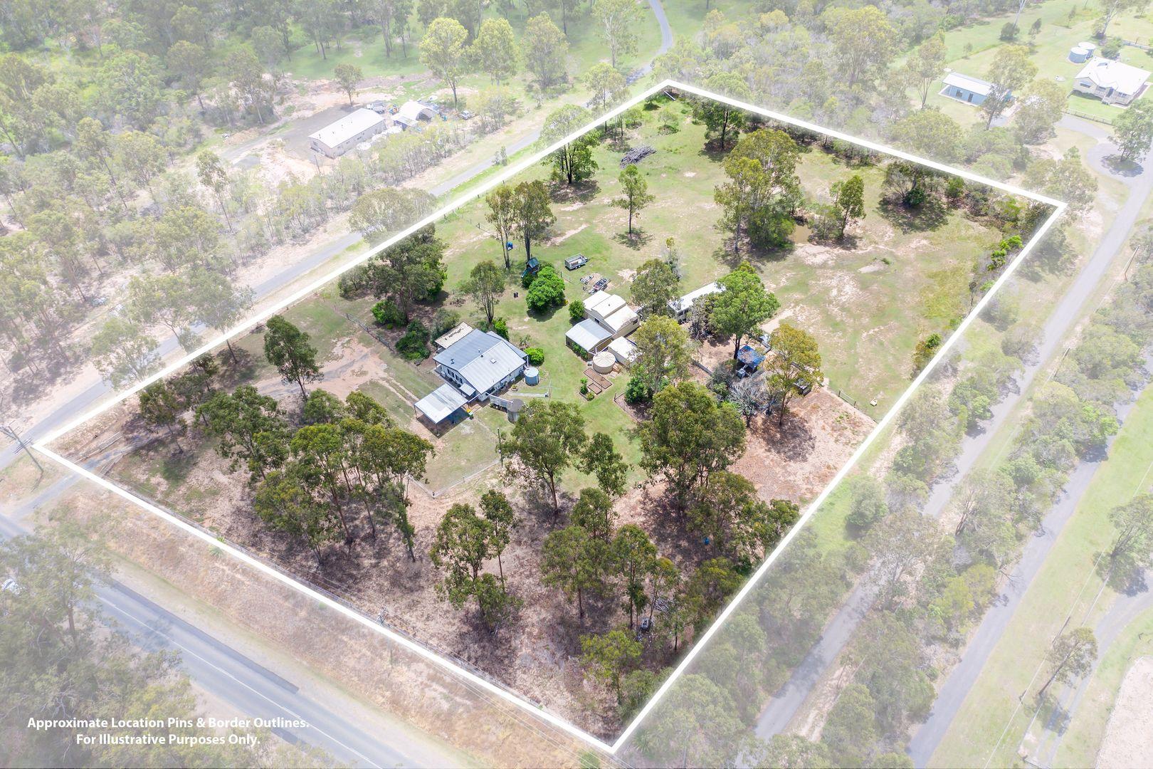 300-312 Mundoolun Road, Jimboomba QLD 4280, Image 0