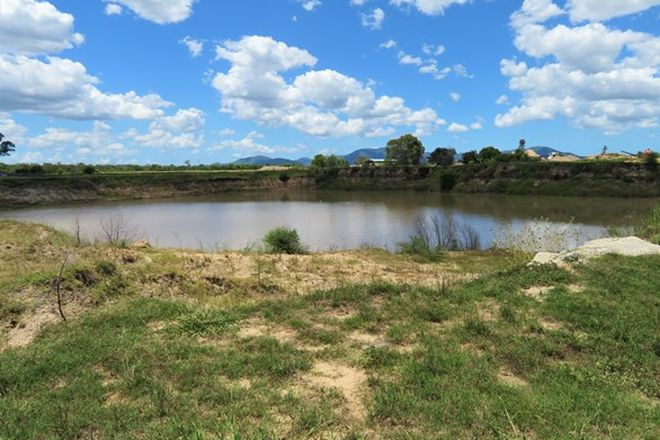 Picture of Lot 250 Fogarty Road, FAIRY BOWER QLD 4700