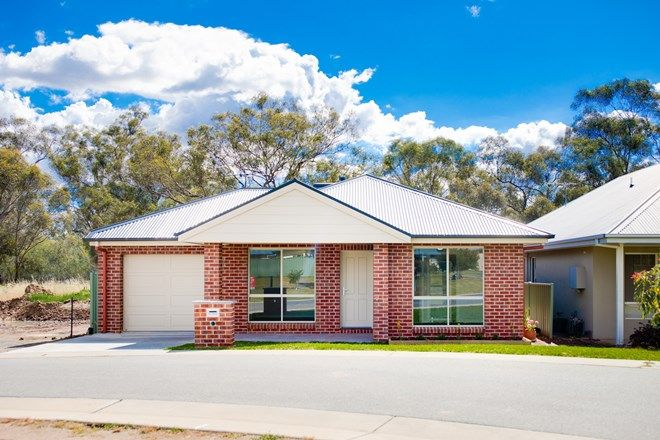 Picture of 63 Sweetwater Drive, HENTY NSW 2658