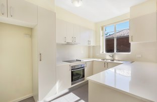 Picture of 2/37 Merlin Street, Neutral Bay NSW 2089