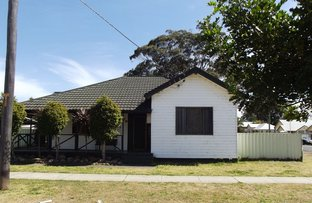 Picture of 82 Station Street, Weston NSW 2326
