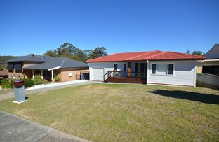 Picture of 20 Andretta Avenue, Elermore Vale NSW 2287