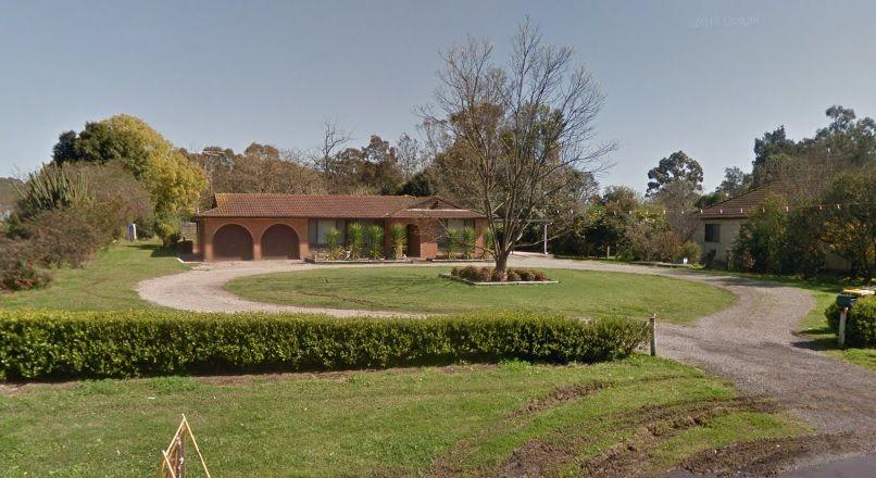 23 Cowpasture Road, Leppington NSW 2179, Image 0
