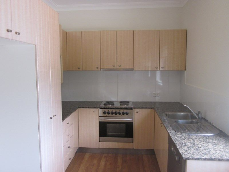 4/23 William Street, Double Bay NSW 2028, Image 1