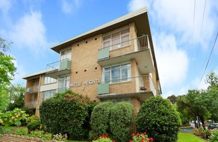 Picture of 4/7 Wattletree Road, Armadale VIC 3143