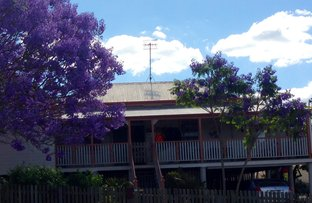 Picture of 57 MacTaggart Street, Goomeri QLD 4601
