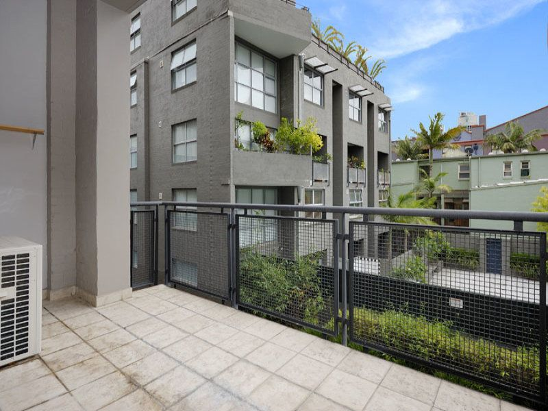 103/2-12 Smail Street, Ultimo NSW 2007, Image 2