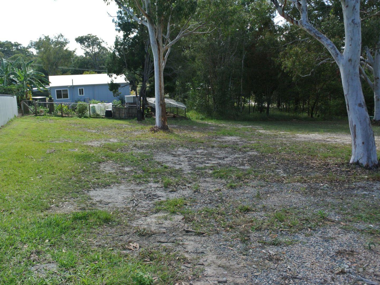 27 Barramundi Street, Macleay Island QLD 4184, Image 1