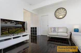 Picture of 14 Patrick Street, Punchbowl NSW 2196