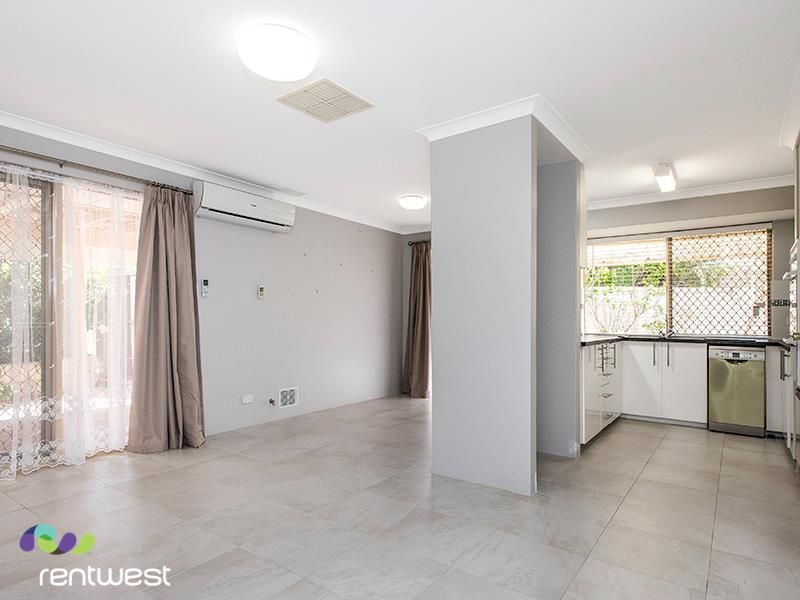 1/88 The Ramble, Booragoon WA 6154, Image 1