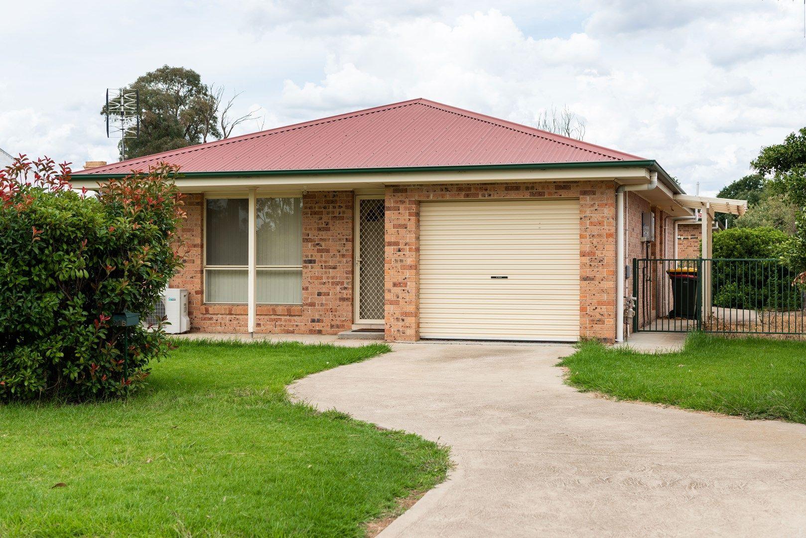 24b Scott Street, Boorowa NSW 2586, Image 0