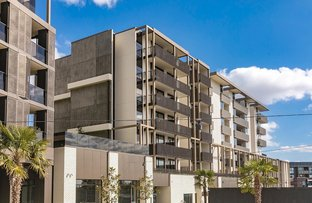Picture of 116/1 Village Mews, Caulfield VIC 3162