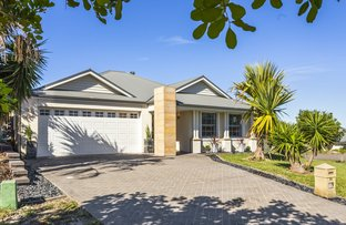 Picture of 24 Paperbark Court, Fern Bay NSW 2295