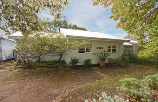 Picture of 60 Must Street, Portland VIC 3305