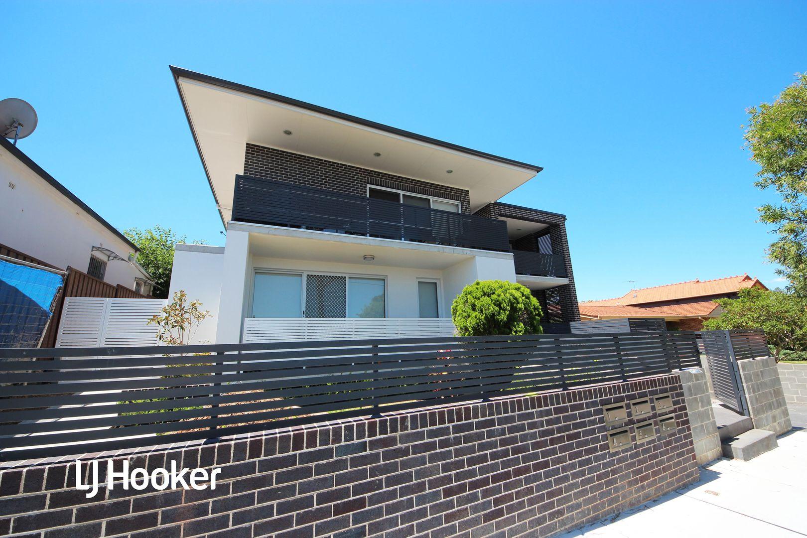 5/54 Burwood Road, Burwood Heights NSW 2136, Image 0