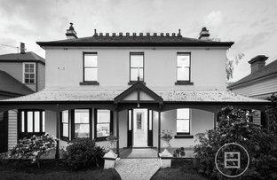 51 Liddiard Street, Hawthorn VIC 3122