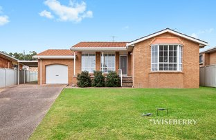 Picture of Lake Haven NSW 2263