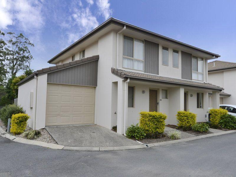 60/147 Fryar Road, Eagleby QLD 4207, Image 1