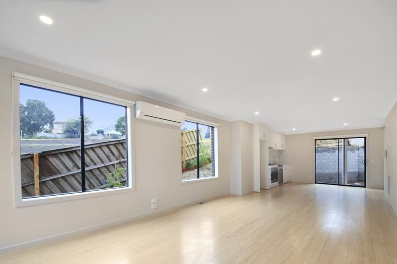 4/51 Bicentennial Crescent, Meadow Heights VIC 3048, Image 1