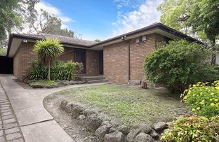 Picture of 9 Greenham Crescent, Mount Waverley VIC 3149