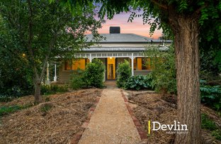 Picture of 1097 Beechworth Wodonga Road, Wooragee VIC 3747