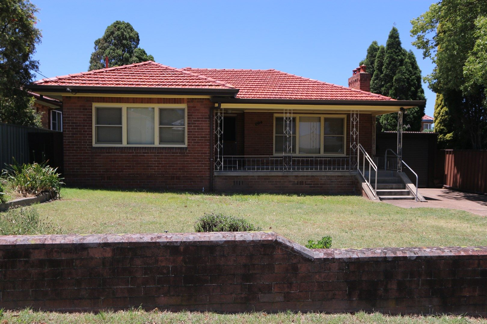 294 New England Highway, East Maitland NSW 2323, Image 0